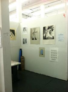 Pratt Studio 2010